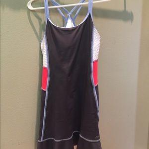 Sofibella Tennis Dress